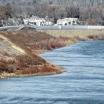 Letter to the Editor: Reinforce Wyoming Valley levee segment in Forty Fort