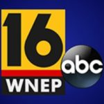 DISH Network subscribers could lose ABC affiliate WNEP-TV, Newswatch 16