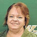 Superintendent defends new administrator post at Wyoming Area
