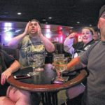 Wilkes-Barre/Scranton hockey fans relish parent Pittsburgh's Stanley Cup title