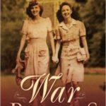 On the Books: 'War Brides' drags along for subpar read