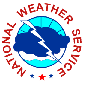 Severe thunderstorm watch issued for Luzerne County