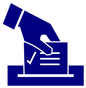 DNC 2016: Delegates from South Carolina, Louisiana and Pennsylvania talk issues