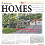 Lackawanna Homes: July 10-23, 2016