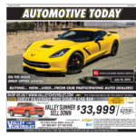 eEdition: Auto Today – July 2016