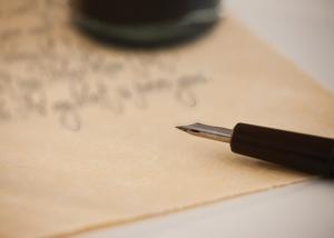 Letter to the Editor: Bereaved family of Bernard Morris extends thanks for kindnesses