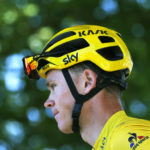 Pantano pedals to Tour state victory