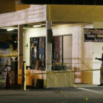 2 killed, at least 17 wounded in Florida nightclub shooting