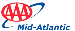 AAA: Local, national average gas prices dipped slightly overnight