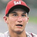Dante Biasi will play baseball at Penn State