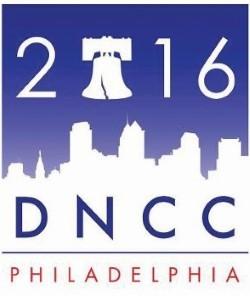DNC 2016: Delegates from Kansas seek higher minimum wages, gun control