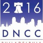 DNC 2016: Facts by the numbers from Monday and Tuesday