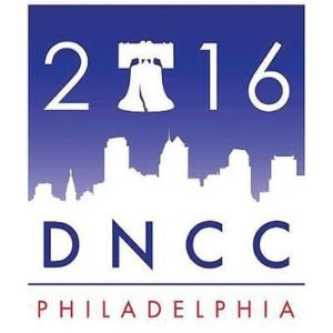 Times Leader 2016 DNC coverage