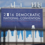 Our Opinion: Democratic National Convention can rouse the reluctant voters