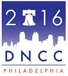 DNC 2016: Delegate's main concern is relationships with other countries