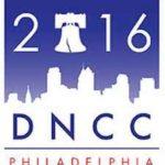 DNC 2016: Clinton makes history by winning Democratic nomination