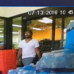 Hanover Township police looking for suspect in fraud case