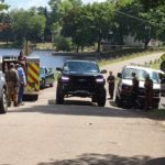 Body discovered in the water at Penn Lake Park in White Haven