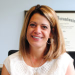 Jeanne Hill named bursar at Lackawanna College