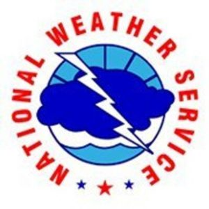 Showers, thunderstorms possible in the Wyoming Valley through tonight