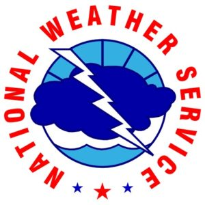 National Weather Service warns of possible flash flooding in Luzerne County