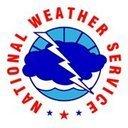 NWS: Flash Flood Watch in NEPA Thursday night through Friday morning