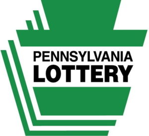 Lottery Numbers for Monday, July 25