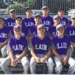 Plains places third at Junior American Legion regional