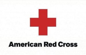 American Red Cross assists at Exeter brush fire