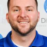 Misericordia University names Jason Rhine new head women's basketball coach