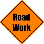 Ramp from I-80 east to I-81 north in Butler Township closed