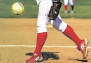 Local roundup: Back Mountain softball protesting state tournament loss