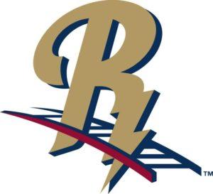Scranton/Wilkes-Barre Railriders win third straight