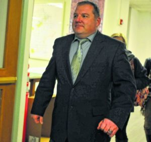 Our Opinion: After corruption of minors conviction, ex-school workers' lawsuit especially galling