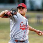 WVC grads in the minors: Hazleton Area's Tony Hernandez off to a good start