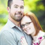 Stephanie A. Sikora and Jared M. Sullivan engaged to be married