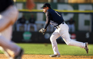 Gary Sanchez has big day in RailRiders' doubleheader sweep of Buffalo