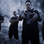 Trapt announce in-store at Wilkes-Barre's Gallery of Sound