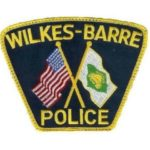 Wilkes-Barre police respond to multiple reports of public drunkenness