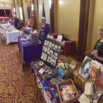 Chamber holds Christmas in July to aid small businesses