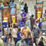 Craft brews the toast of NEPA Beer Festival