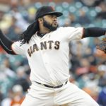 For All-Star starters, it's Sale and Cueto