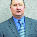 Our Opinion: Former prison worker Louis Elmy's criminal acts demoralizing to community