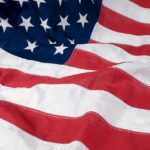 Letter to the Editor: Patriotism has fizzled from Fourth of July observances, writer says