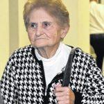 Prosecutors to appeal Galli ruling