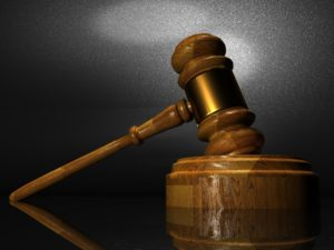 Judge says Children and Youth doesn't have to release records in lawsuit