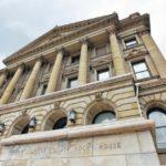 Luzerne County sending bills to recipients of incorrect homestead tax break
