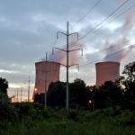 Talen Energy to lay off 53 workers at nuclear power plant in Salem Township