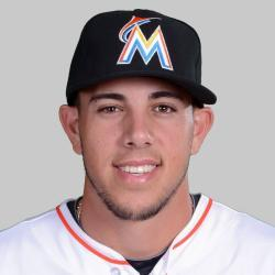 Jose Fernandez, Miami Marlins star pitcher, killed in boating accident at 24
