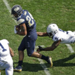 Nittany Lions forced to adapt at linebacker with loss of Cabinda